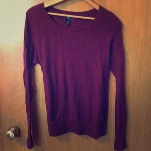 Women's Gap Sweater - Small